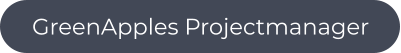 GreenApples Projectmanager