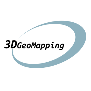 3DGeoMapping