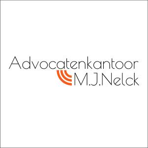 Advocatenkantoor Nelck