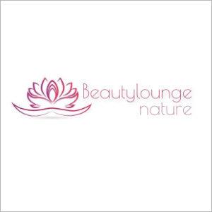 BeautyLounge
