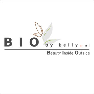 BioByKelly