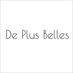 DePlusbelles