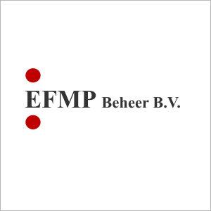 EFMPbeheer