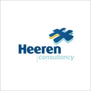 Heeren Consultancy