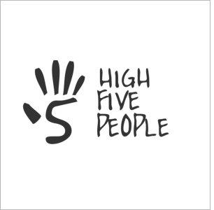 High5People