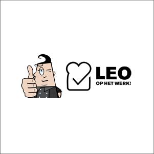 LeoOpHetWerk