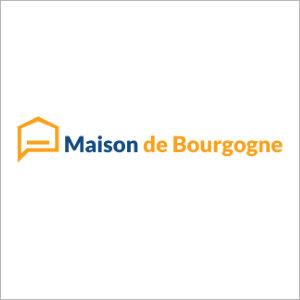 MaisonDeBourgogne
