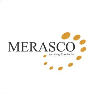 Merasco