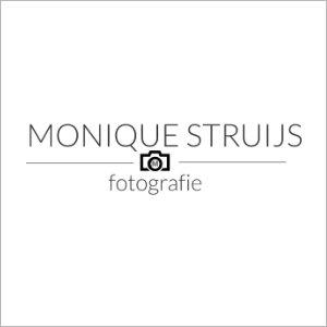 MoniqueStruijsFotografie
