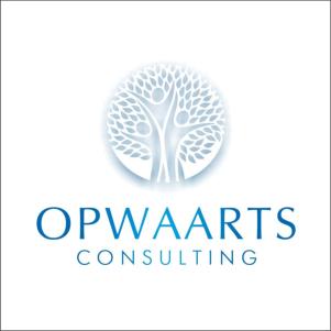 Opwaarts Consulting