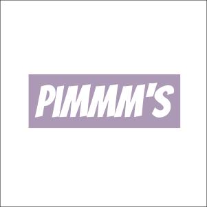 Pimmms