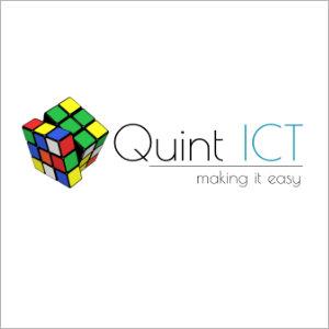 QuintICT