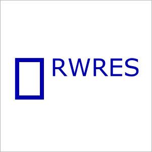 RWRES