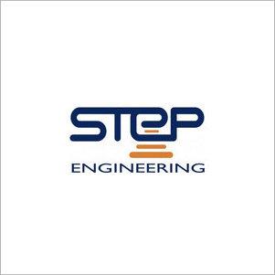STEP engineering