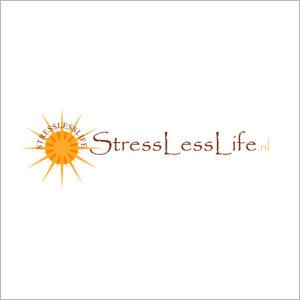 Stresslesslife