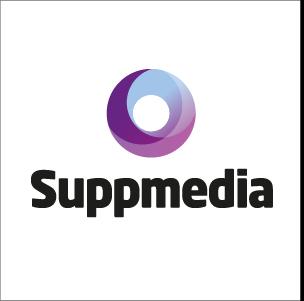SuppMedia