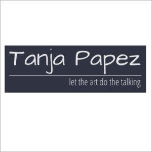 TanjaPapez