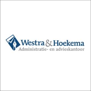 Westra en Hoekema
