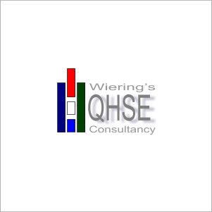 Wierings QHSE