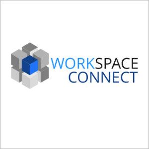 WorkSpaceConnect