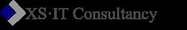 XS·IT Consultancy